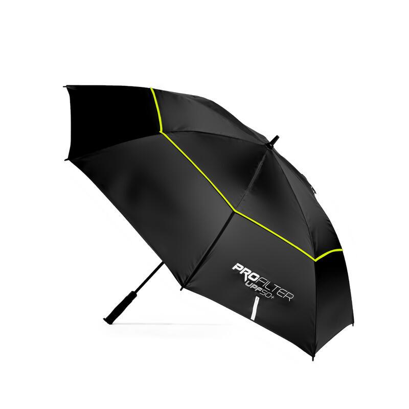 Golf Umbrellas