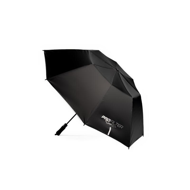 Parapluie Golf ProFilter Small Noir ECO CONCU