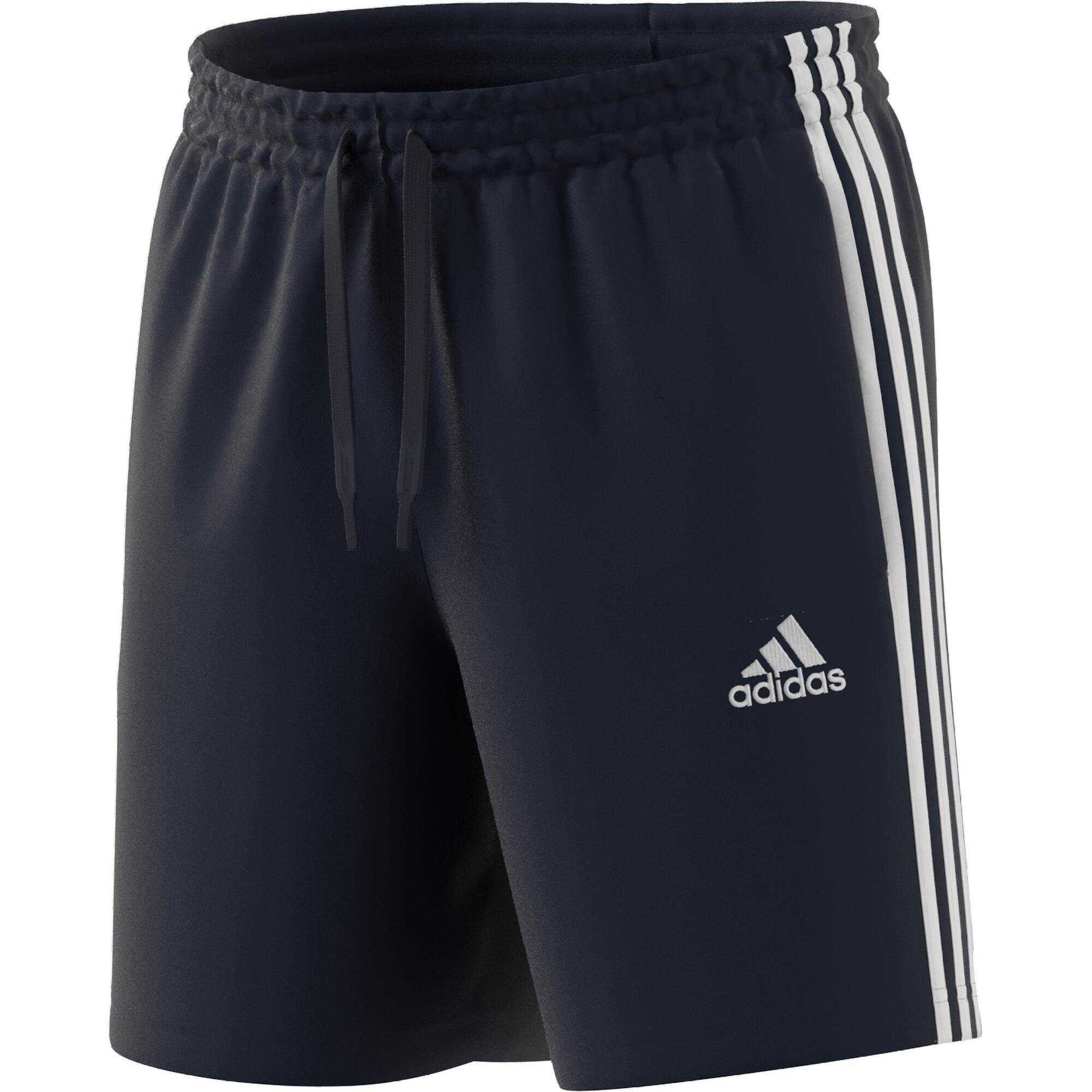 Şort Adidas Chelsea Bleumarin imagine