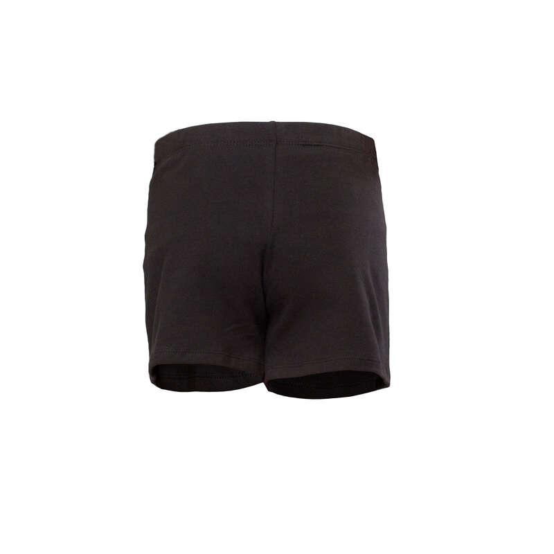 ОДЕЖДА ДЛЯ МАЛЬЧИКОВ Физкультура - RU Шорты для мальчика LLC KORRI GROUP - Одежда для мальчиков