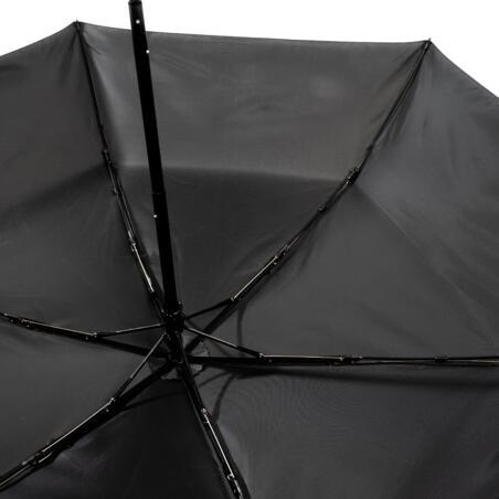Profilter Micro Negro