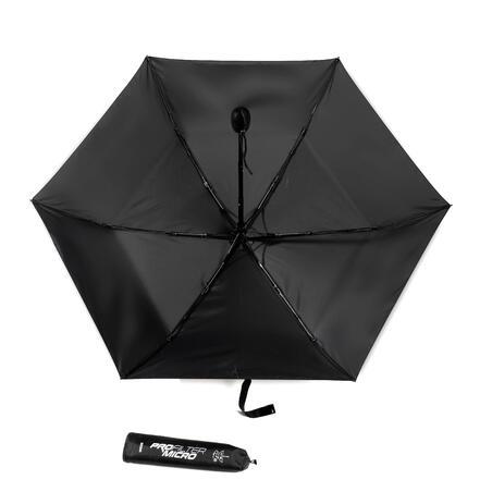 Profilter umbrella