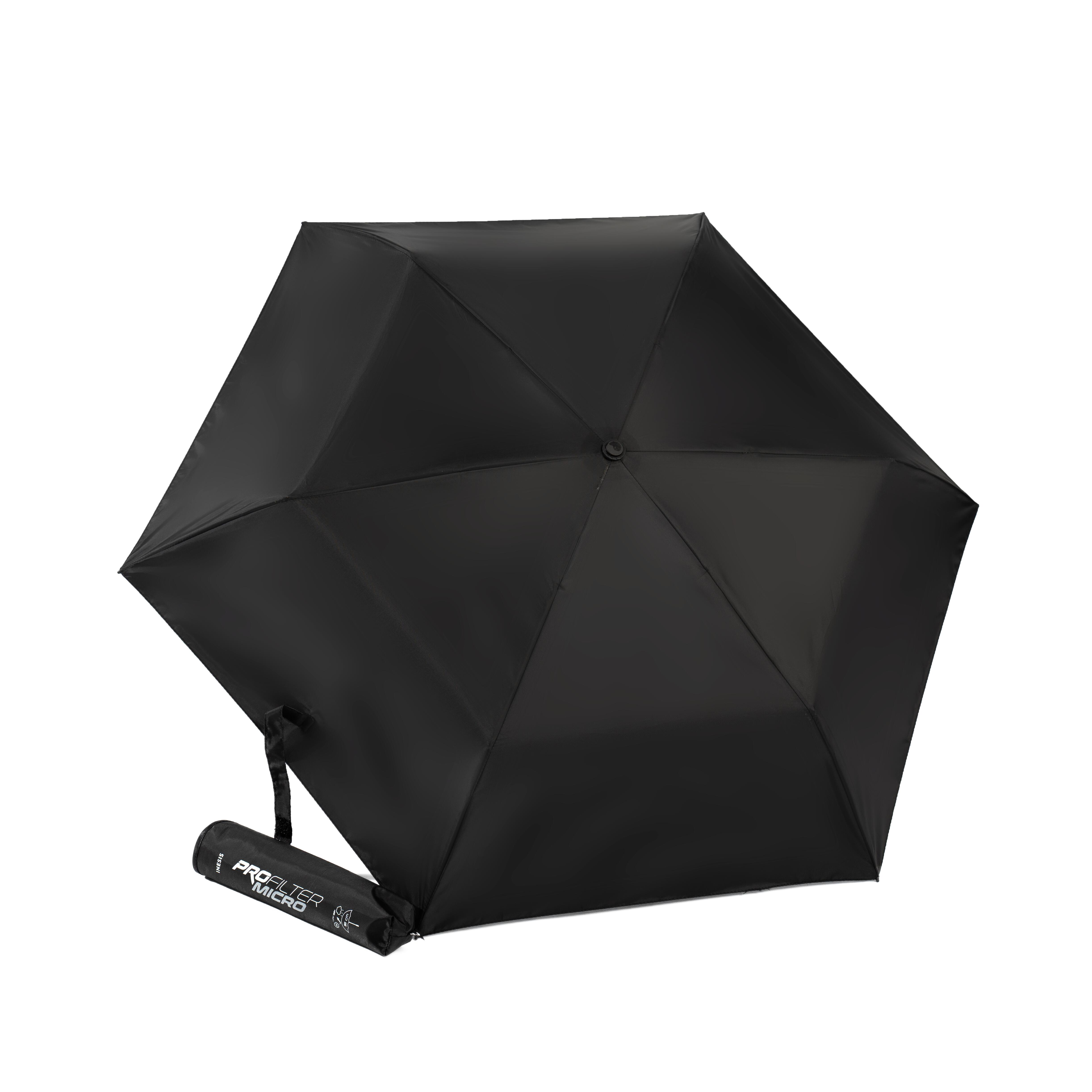 Umbrelă Mică PROFILTER Micro imagine