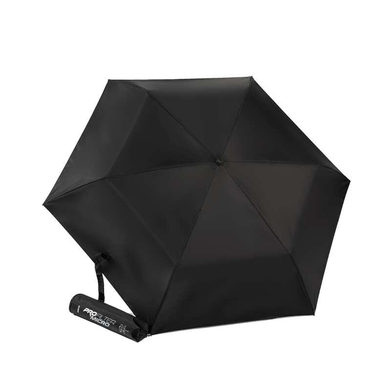Eserny# Golf - Golfesernyő Profilter Micro  INESIS - Golf