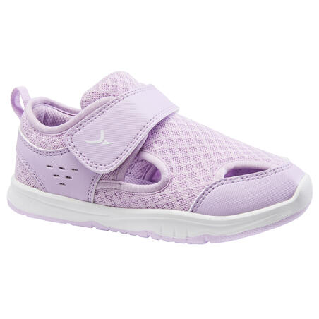CHAUSSURE 700 I MOVE VIOLET CN