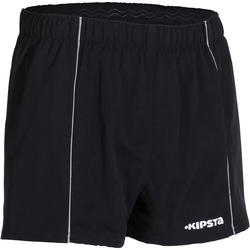 Short rugby adulte...