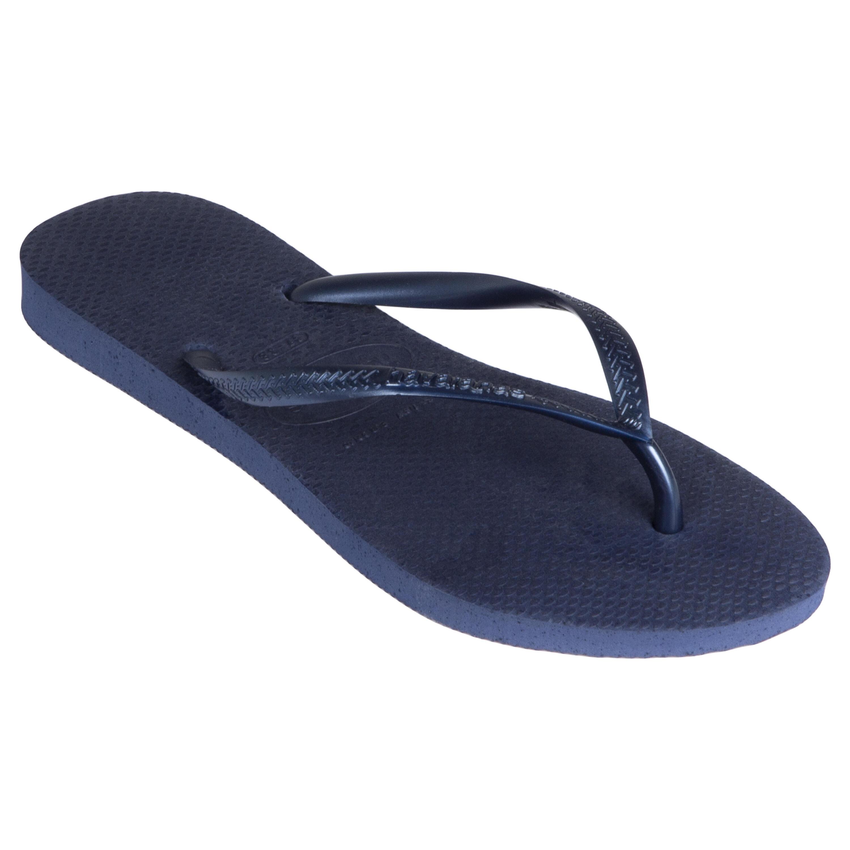 Papuci HAVAIANAS Damă imagine