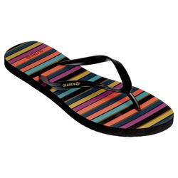 Slippers voor dames 120 Paradise