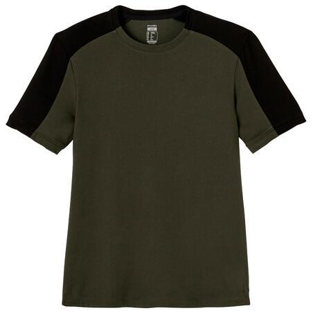 T-shirt d'entraînementajusté520 – Hommes