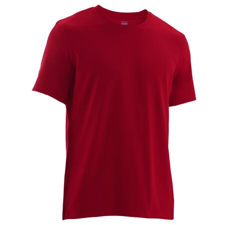 T-shirt d'entraînement 500 - Hommes