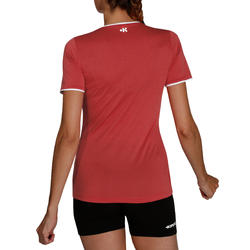 Volleybalshirt dames V100 - 196267