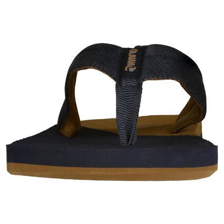 520 flip-flops - Men