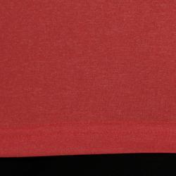 Volleybalshirt dames V100 - 196278