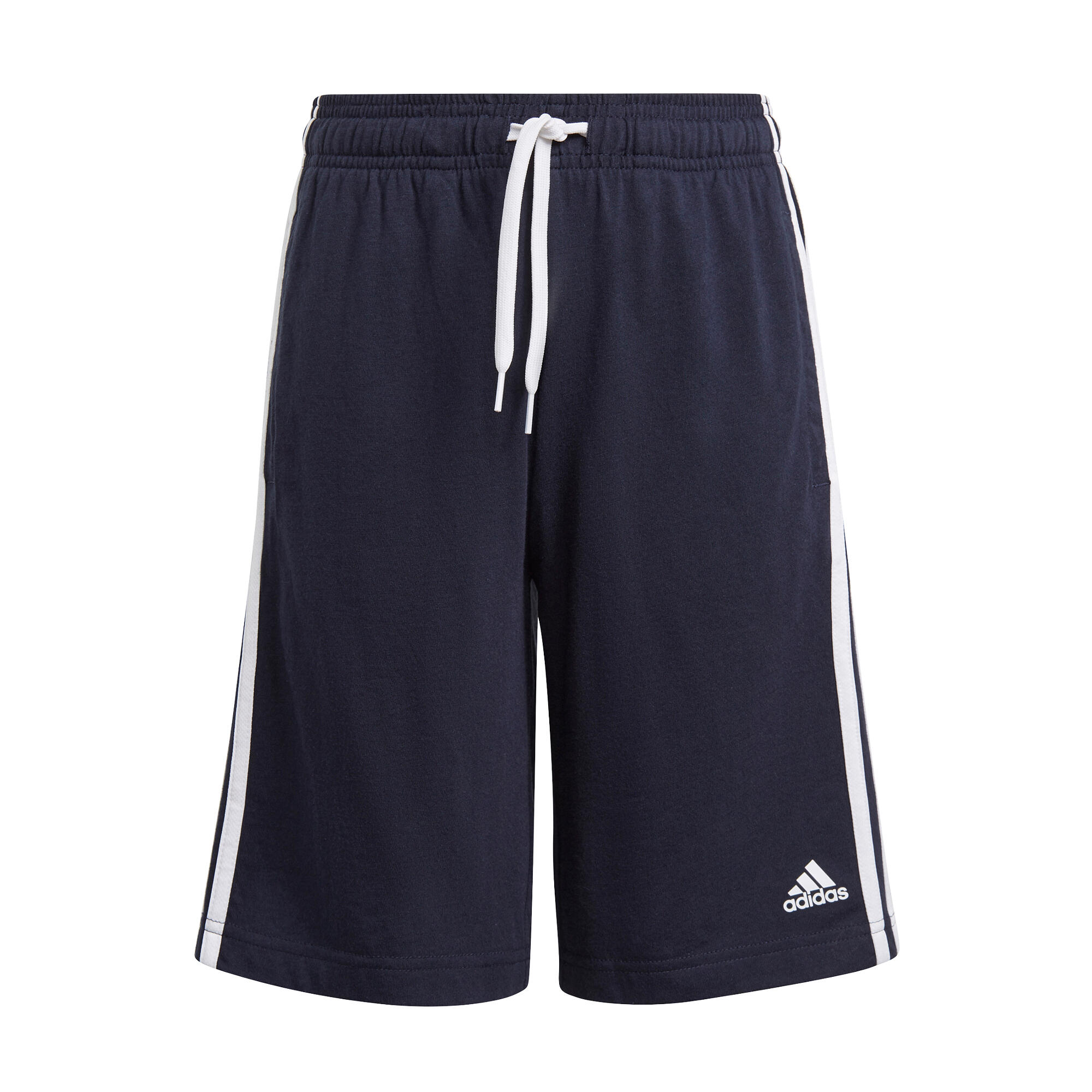 Şort Adidas băieți imagine