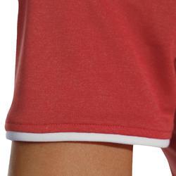 Volleybalshirt dames V100 - 196281