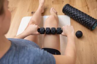 massage-recup