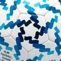 FUTBALL ESEMÉNYEK Futball - Futball-labda Danone Cup, 5-ös KIPSTA - Szurkolói felszerelések