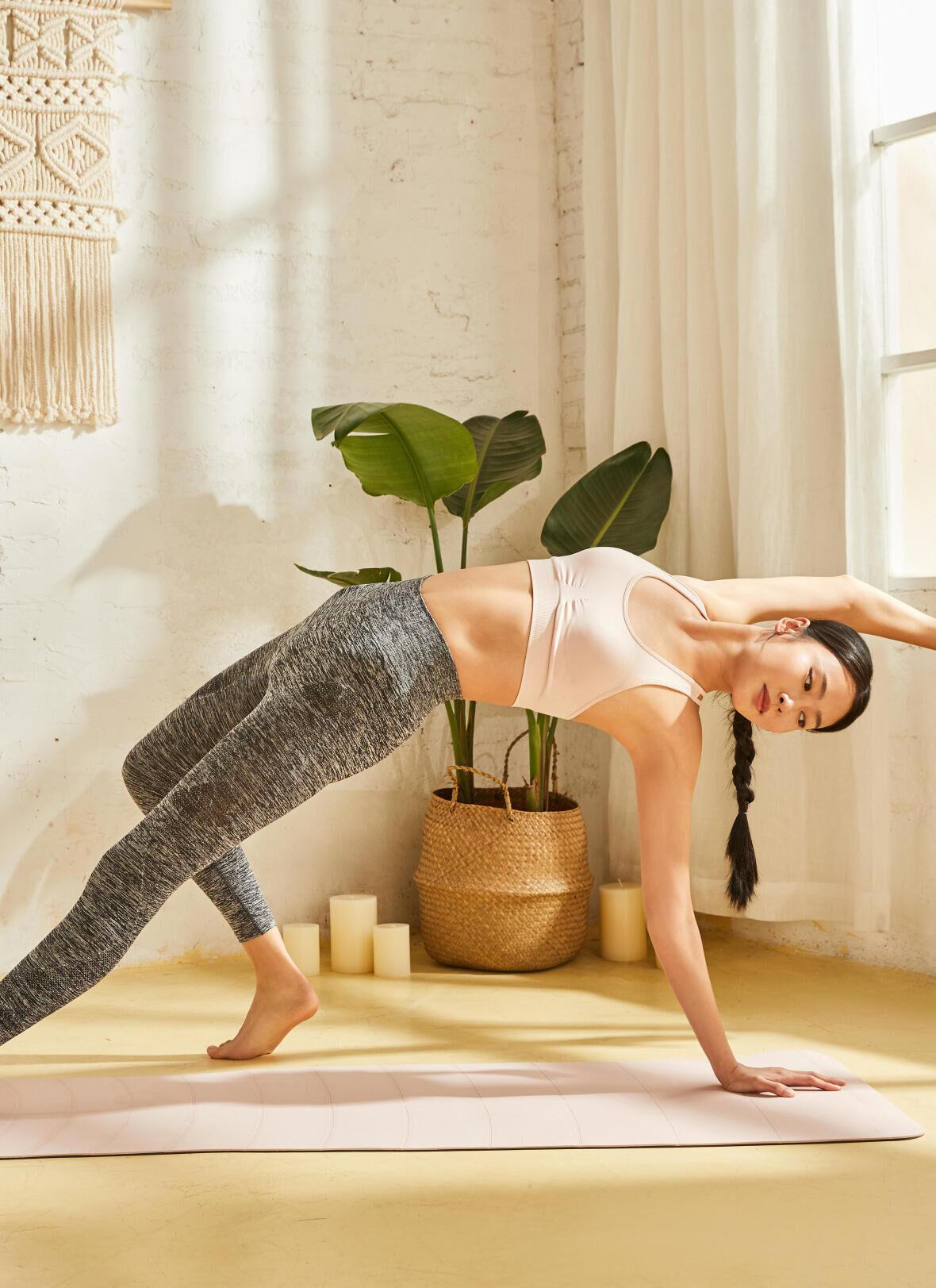 yoga-ruitersport-heup-bekken-verlichten-openen