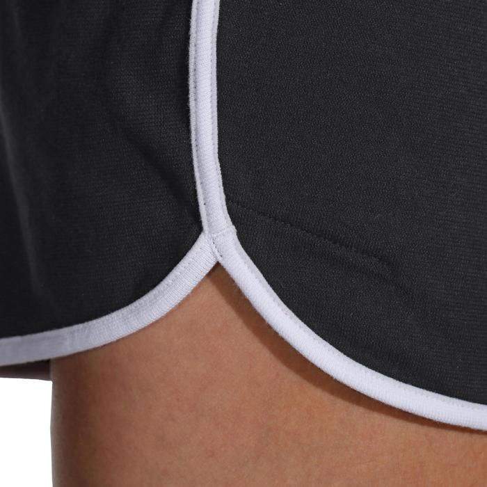 Short de volley-ball femme V100 navy - 196399