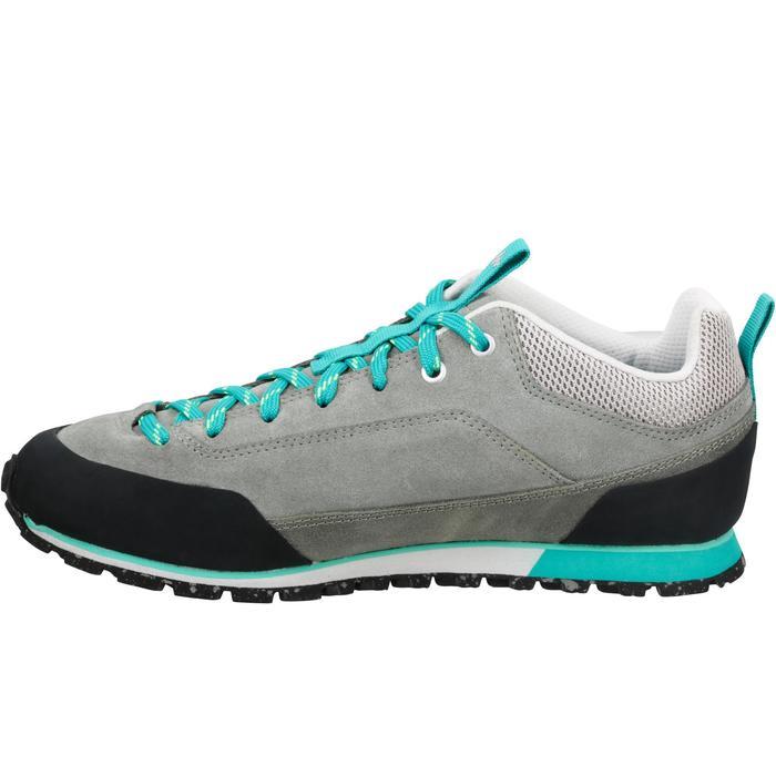 Chaussure de randonnée nature NH500 femme - 196543