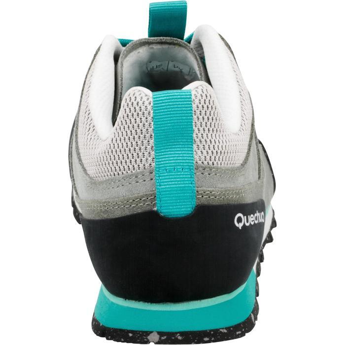 Chaussure de randonnée nature NH500 femme - 196544