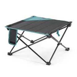 Tavolino campeggio pieghevole MH100