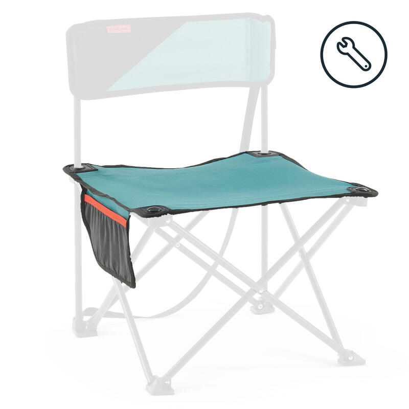 ASSISE POUR CHAISE MH100