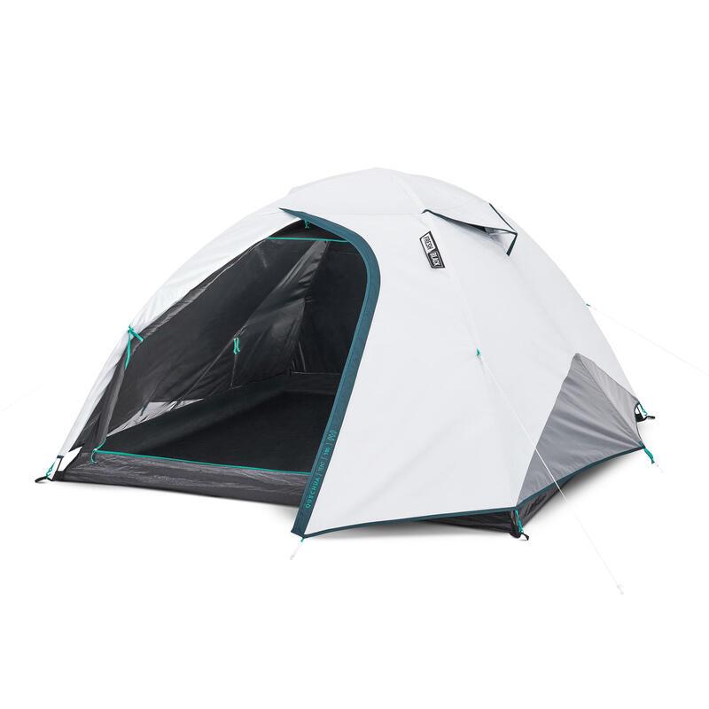 Tentes de camping Fresh & Black 2 à 3 pers