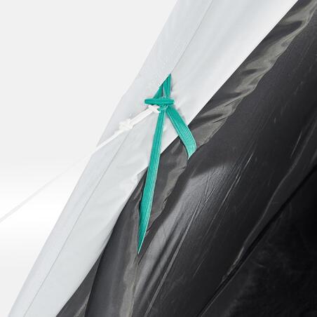 CASA DE CAMPAÑA MH100 FRESH & BLACK - 2 PERSONAS