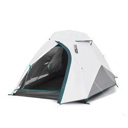 Campingzelt MH100 Fresh&Black für 2 Personen