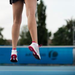 Tennisschoenen dames TS 990 allcourt - 196600