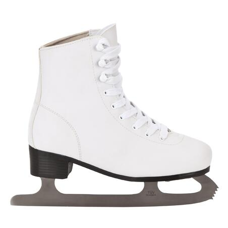 100 Women's and Girls' Ice Skates