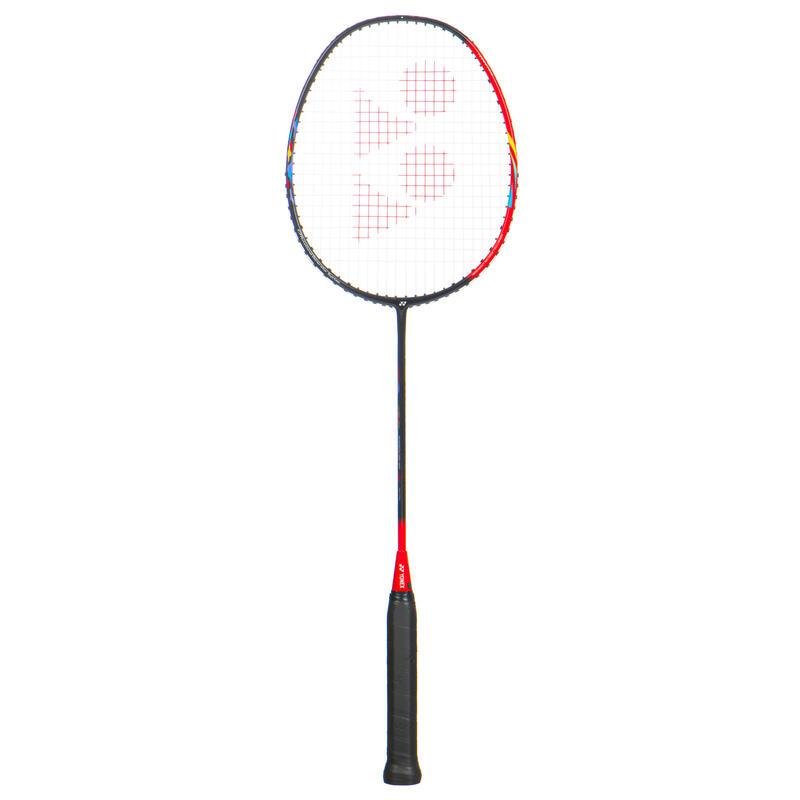 Raquette de Badminton YONEX ASTROX 01