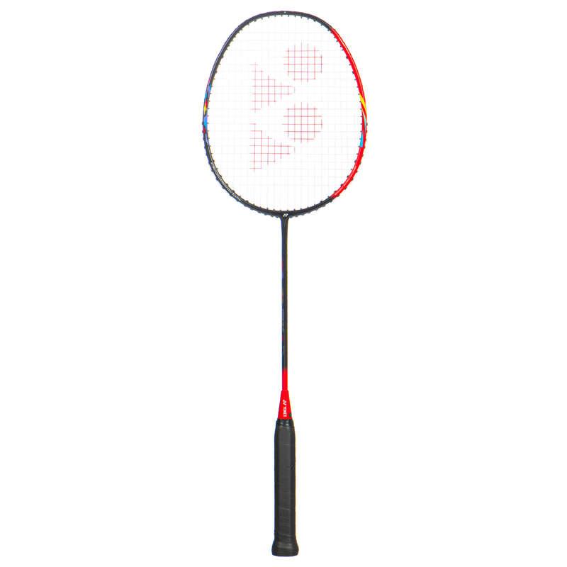 K.HALADÓ FELNŐTT TOLLASÜTŐK Tenisz, Squash, Tollaslabda, Egyéb ütős sportok - Felnőtt tollasütő Astrox 01 YONEX - Ütős sportok - ARTENGO