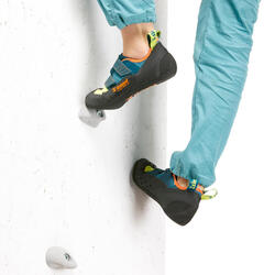 CLIMBING SHOES VERTIKA RIP-TAB