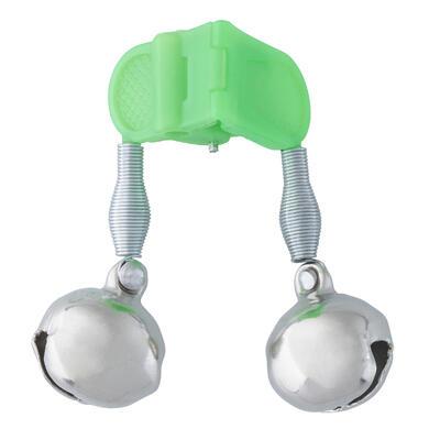 Cascabel Doble Doublebell B-D