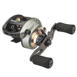 Reel vissen met kunstaas WXM 100RC LH