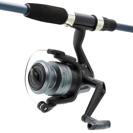 Canne à pêche Resifight100 LDG– 2,2m
