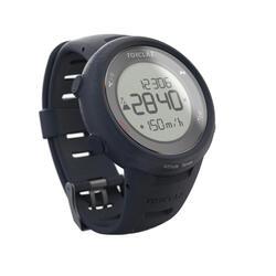 Relógio altímetro MW TREK 500 Preto