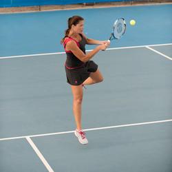 Tennisschoenen dames TS 990 allcourt - 196754