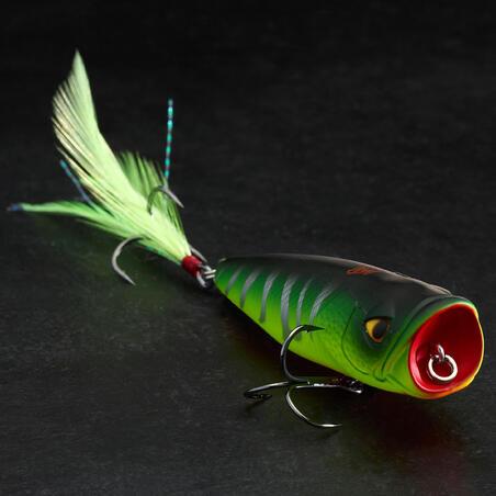 PPR65 lure fishing popper