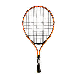 "Kids' 21"" Tennis Racket TR130 - Orange"