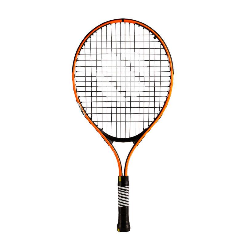 ÇOCUK TENİS RAKETLERİ Tenis - TR130 RAKET ARTENGO - All Sports