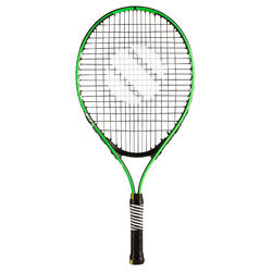 "Kids' 23"" Tennis Racket TR130 - Green"