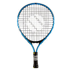 "Kids' 17"" Tennis Racket TR130 - Blue"