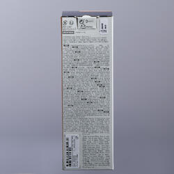BOLA DE TÉNIS TB110*3 LARANJA