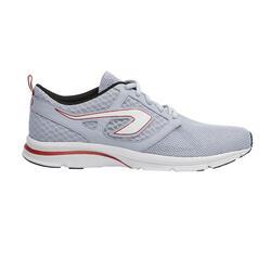 男款跑鞋ACTIVE BREATHE - 霧藍色 - EU40