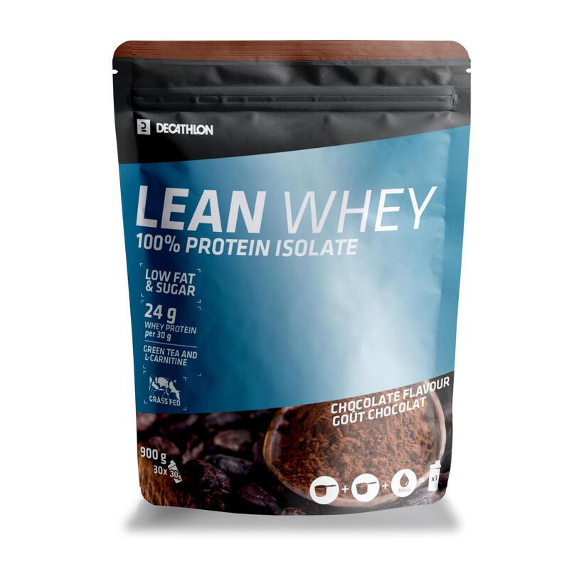 Proteína Lean