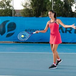 Artengo jurkje Stretch voor tennis, badminton, tafeltennis, squash, padel - 196867