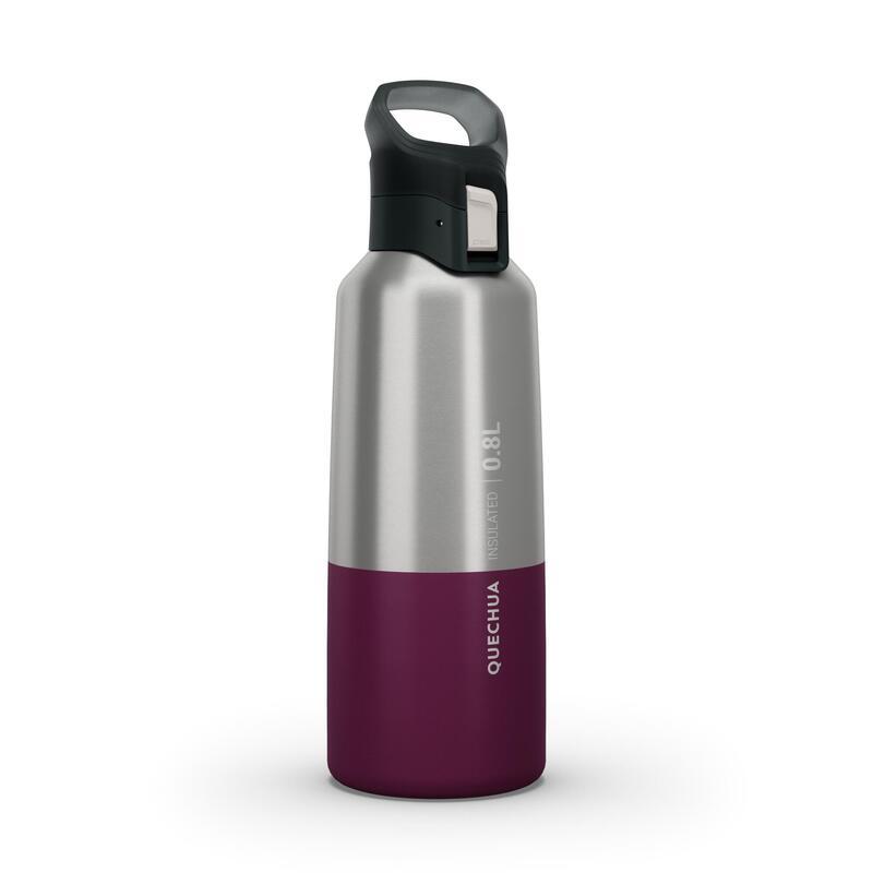 Borraccia termica acciaio inox MH500 | 800 ml